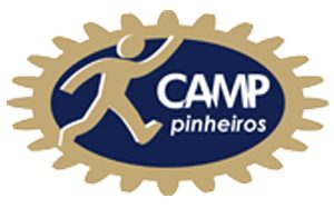 CAMP Pinheiros