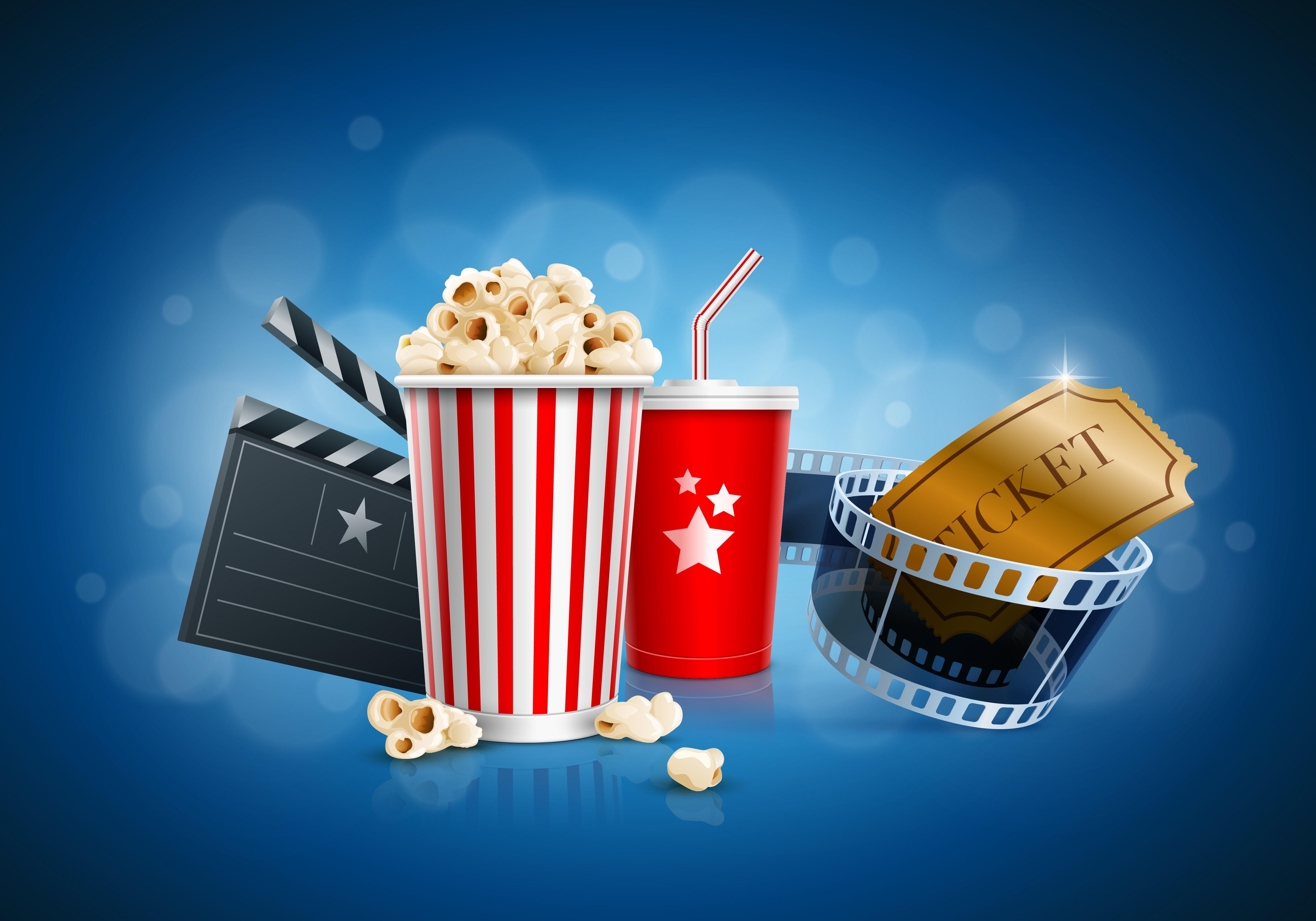 Cinema em Pinheiros