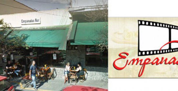 empanadas-bar-pinheiros