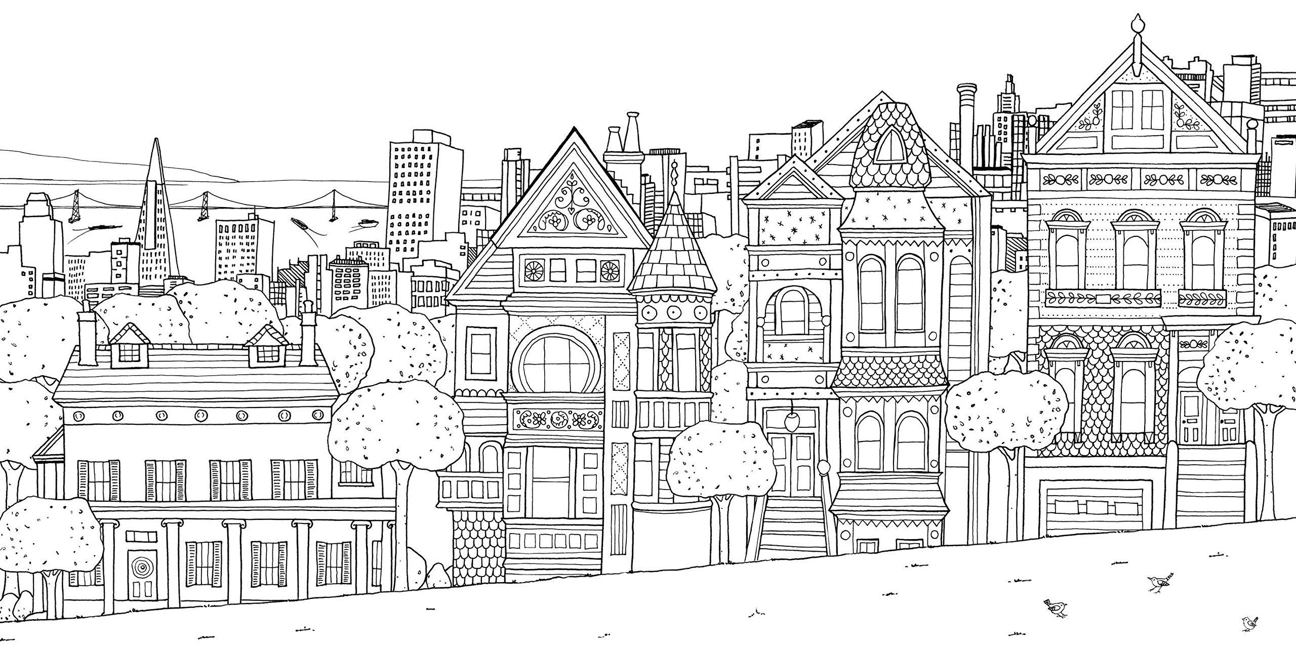 Imóveis e Imobiliárias em Pinheiros