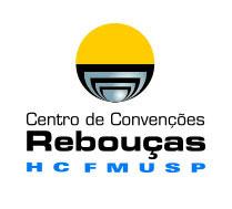 Centro de Convenções Rebouças em Pinheiros