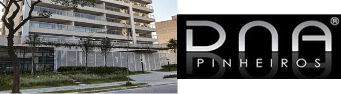 DNA Pinheiros
