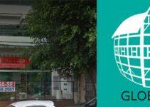 globe-sp-pinheiros