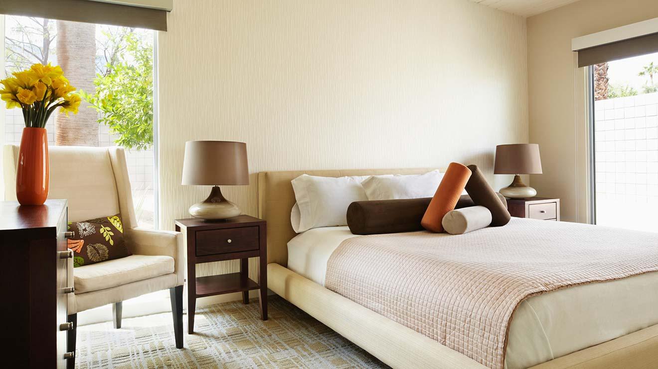 Os 7 melhores Hotéis em Pinheiros
