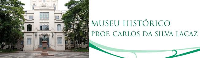 Museu Histórico Professor Carlos da Silva Lacaz em Pinheiros