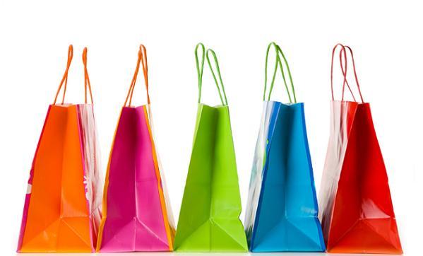Shoppings em Pinheiros