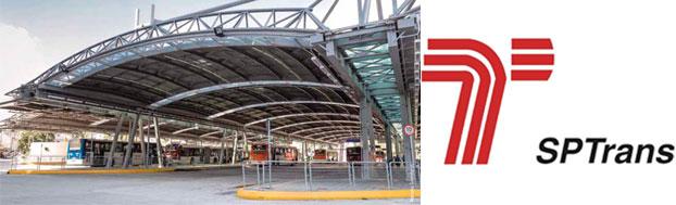 Terminal Pinheiros (Intermodal)