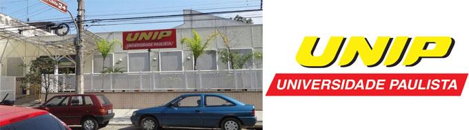 UNIP em São Bernardo